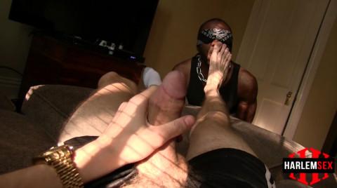 L19771 HARLEMSEX gay sex porn hardcore fuck videos black blowjob deepthroat bj mouthfuck bbk cum load xxl cocks 04
