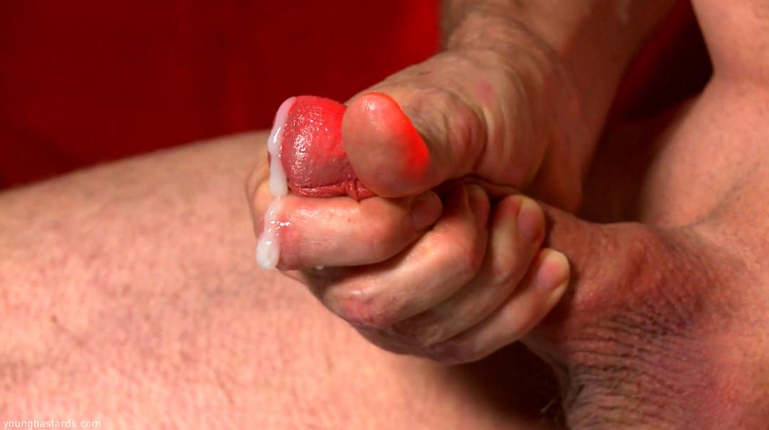 Sharing His Twinky Slut Holes