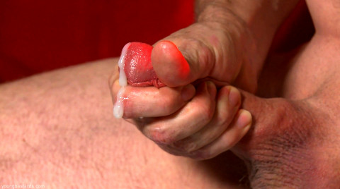 L20203 YOUNGBASTARDS gay sex porn hardcore fuck videos brit young twinks bbk bareback cum young eastern horny men spunk berlin bln fetish rough bdsm kinky sneakers session 19