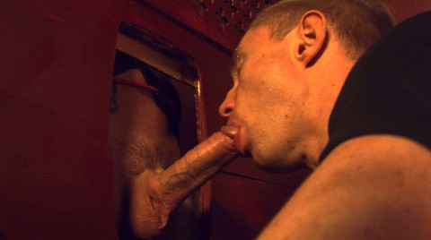 L17779 BULLDOGXXX gay sex porn hardcore fuck videos brit lads hunks xxl cum loads fetish bdsm 006