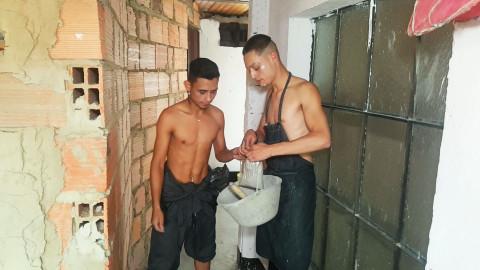 Y WORKERS 1