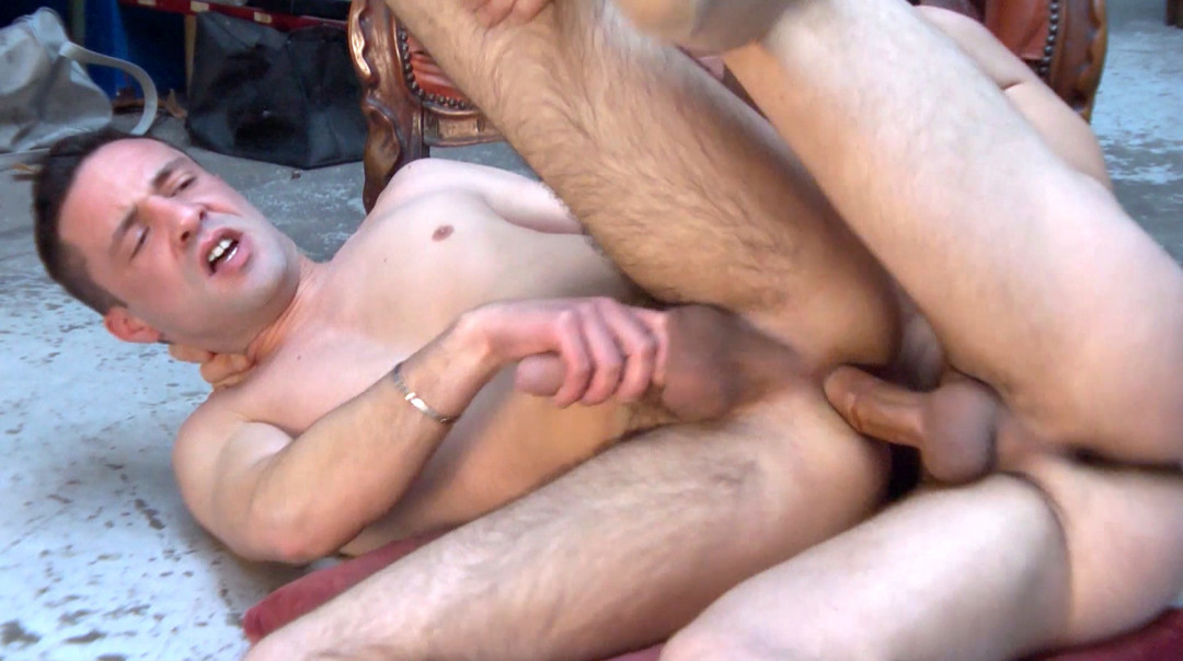 L18589 FRENCHPORN gay sex porn hardcore fuck videos france french 09