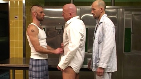 L1672 CAZZO gay sex porn hardcore fuck videos berlin xxl cocks geil schwanz bdsm fetish cum 02