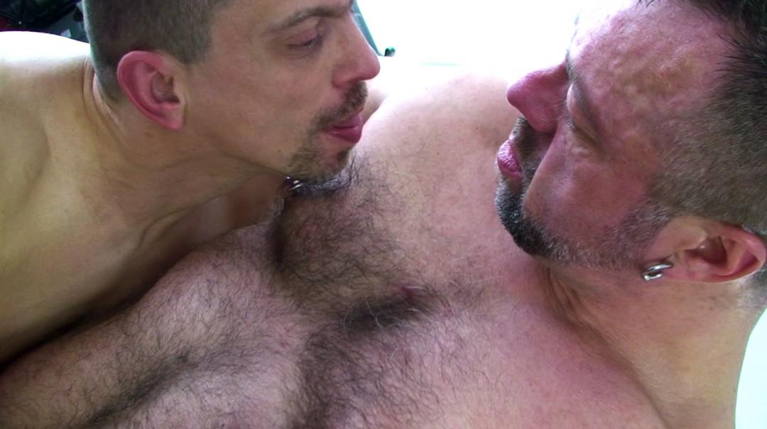 L17918 MISTERMALE gay sex porn hardcore fuck videos bareback rough macho 10