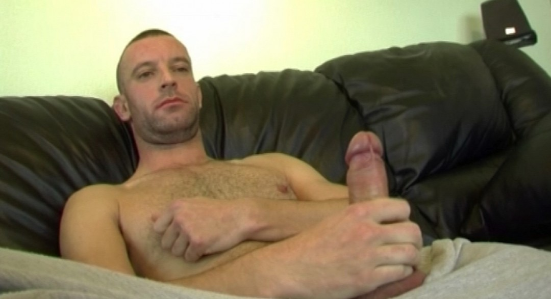 L5496 BULLDOG gay sex porn hardcore fuck videos uk brits lads chavs 05