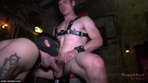 L19691 DARKCRUISING gay sex porn hardcore fuck videos bbk bareback xxl cocks twinks cum spunk 05