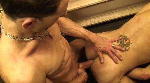 L17884 MISTERMALE gay sex porn hardcore fuck videos bbk macho cum xxl cocks 19