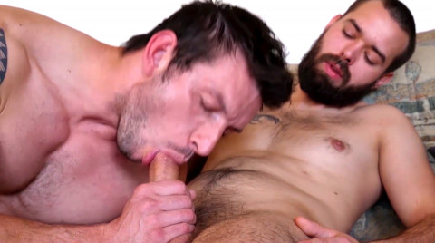 L19777 MISTERMALE gay sex porn hardcore fuck videos butch men hairy hunks muscle studs 14