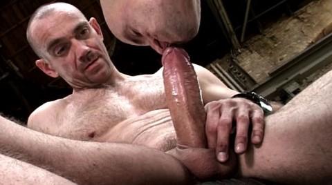 L01715 CAZZO gay sex porn hardcore fuck videos berlin bln geil xxl cocks cum 08