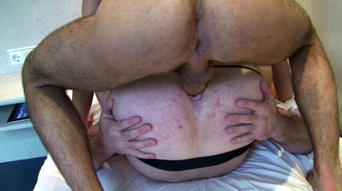 L17851 MISTERMALE gay sex porn hardcore fuck videos brits lads macho hunks bbk cum 09