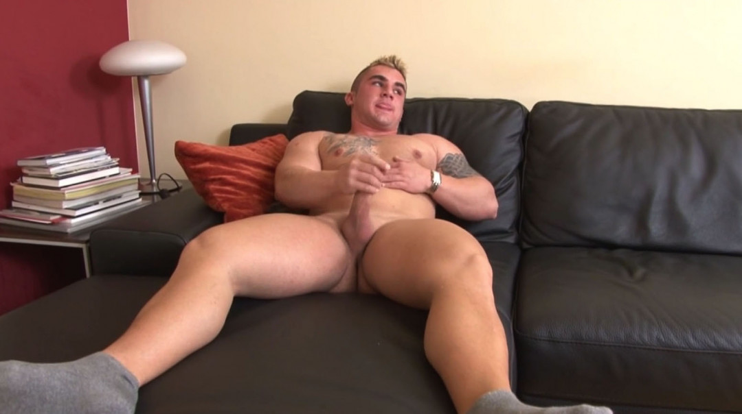 L20580 MISTERMALE gay sex porn hardcore fuck videos butch hairy hunks macho men muscle rough horny studs cum sweat 16