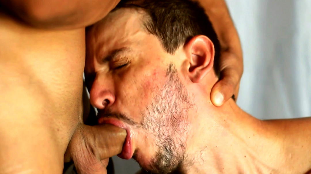 L20287 DARKCRUISING gay sex porn hardcore fuck videos bdsm hard fetish rough leather bondage rubber piss ff puppy slave master playroom 06