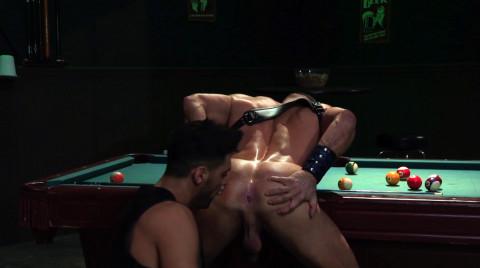L20361 DARKCRUISING gay sex porn hardcore fuck videos bdsm hard fetish rough leather bondage rubber piss ff puppy slave master playroom 09