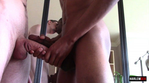 L18722 HARLEMSEX gay sex porn hardcore fuck videos blowjob deepthroat cum swallow slut load suck mouthfuck bbk 13