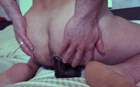 l14460-cazzo-gay-sex-porn-hardcore-fuck-videos-berlin-german-bdsm-hard-geil-08
