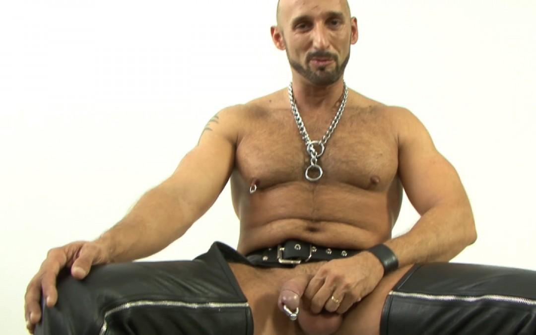 l15743-mistermale-gay-sex-porn-hardcore-fuck-videos-hunks-studs-butch-hung-scruff-macho-04