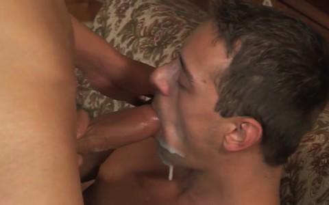 l10492-clairprod-gay-sex-porn-hardcore-videos-020