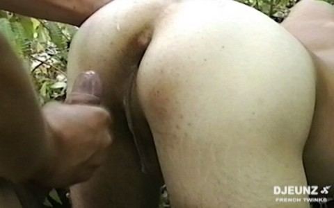 l15663-frenchporn-gay-sex-porn-hardcore-fuck-videos-french-france-twinks-minets-11