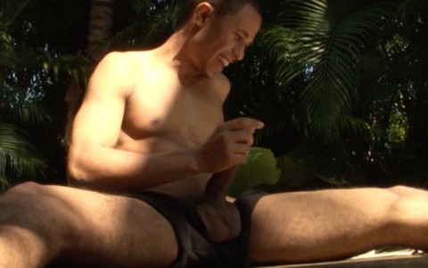 l3067-bolatino-gay-sex-porn-latino-flava-men-senior-year-005