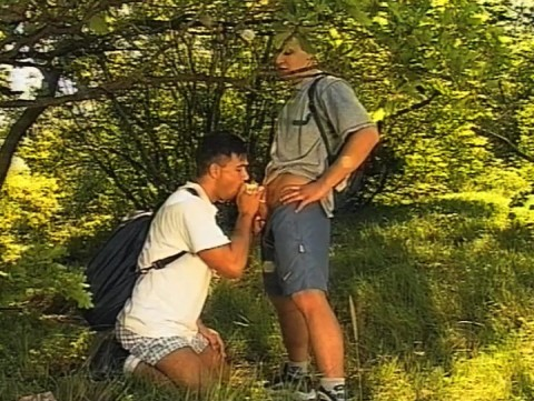 l10545-clairprod-gay-sex-porn-hardcore-video-clair-productions-made-in-france-minets-twinks-jeunes-mecs-004