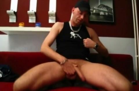 l11797-sketboy-gay-sex-porn-hardcore-fuck-videos-skets-sneakers-scally-proll-09