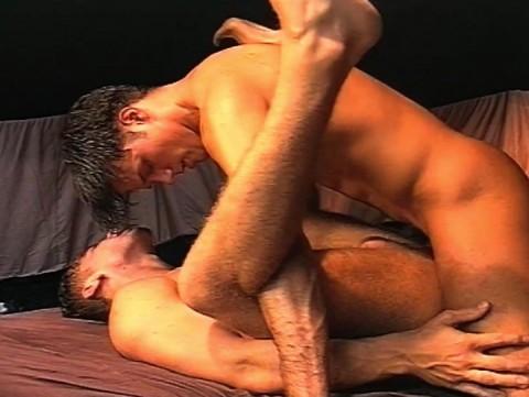 l10549-clairprod-gay-sex-porn-hardcore-videos-009