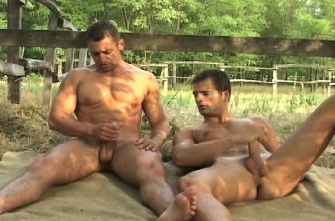 l10655-clairprod-gay-sex-porn-hardcore-videos-france-french-twinks-jean-noel-rene-clair-014