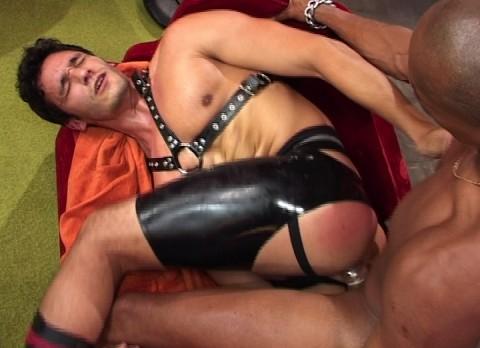 l7616-cazzo-gay-sex-porn-hardcore-videos-made-in-berlin-hard-cazzo-homo-punx-023