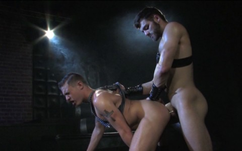 l9938-darkcruising-gay-sex-porn-hardcore-videos-hard-fetish-bdsm-raging-stallion-heretic-009