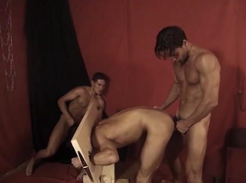 l10584-clairprod-gay-sex-porn-hardcore-videos-027