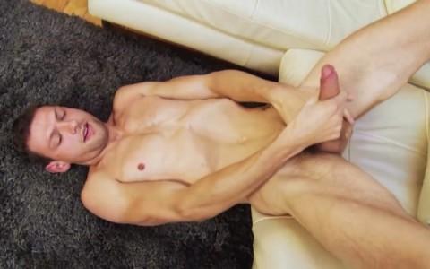 l9924-hotcast-gay-sex-porn-hardcore-videos-twinks-minets-jeunes-mecs-young-lads-boys-uknm-wandering-hands-uncut-cocks-010