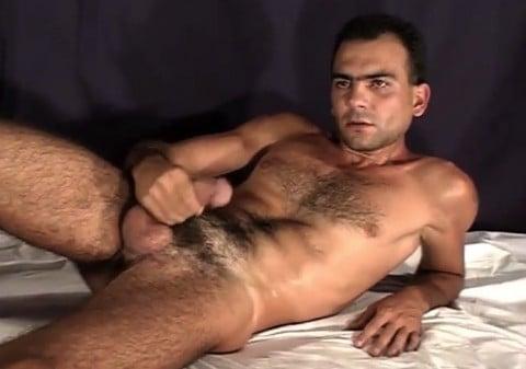 l10183-jnrc-gay-sex-porn-hardcore-videos-007