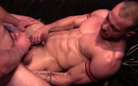 l14188-mistermale-gay-sex-porn-hardcore-videos-fuck-scruff-hunk-butch-hairy-alpha-male-muscle-stud-beefcake-012