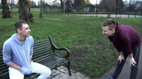L17811 EUROCREME gay sex porn hardcore fuck videos twinks xxl cocks youngs boys men 001