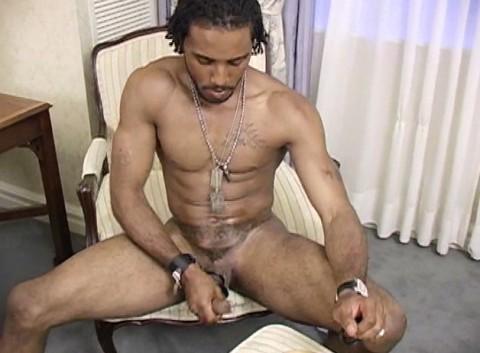 l5034-universblack-gay-sex-porn-hardcore-black-flava-flavamen-freshman-year-008
