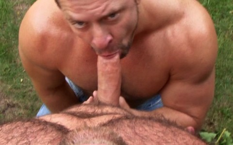 l9165-mistermale-gay-sex-porn-hardcore-videos-hairy-hunks-muscle-studs-tatoos-beefcake-scruff-males-male-male-butch-dixon-bear-with-me-008