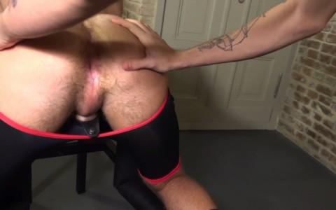 l13360-cazzo-gay-sex-porn-hardcore-videos-made-in-berlin-german-geil-fetish-bdsm-014