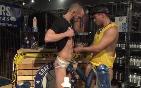l14454-cazzo-gay-sex-porn-hardcore-fuck-videos-berlin-german-bdsm-hard-geil-01