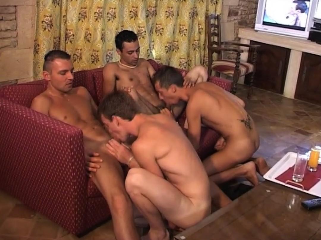l7709-berryboys-gay-sex-porn-hardcore-twinks-jeunes-mecs-minets-berry-prod-people-017