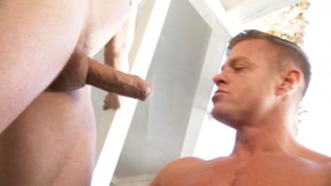l5689-hotcast-gay-sex-05