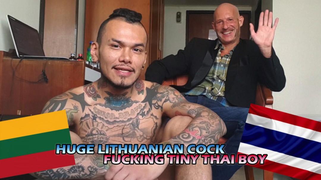 bravo-fucker-gay-sex-porn-hardcore-fuck-videos-latino-guapo-chico-pablo-02