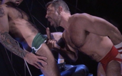 l6855-darkcruising-gay-sex-porn-hard-fetish-bdsm-raging-stallion-hard-friction-006
