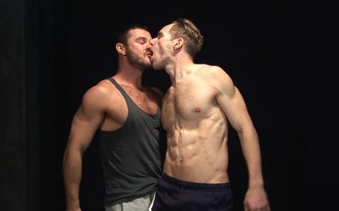 l7106-cazzo-gay-sex-porn-hardcore-made-in-germany-berlin-cazzo-arschgeil-002