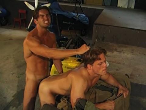 l10444-gay-sex-porn-hardcore-videos-012