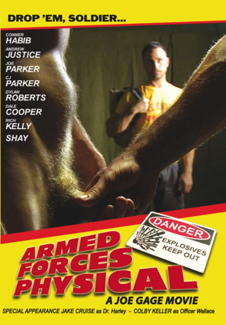 armed-forces-physical-working-copie