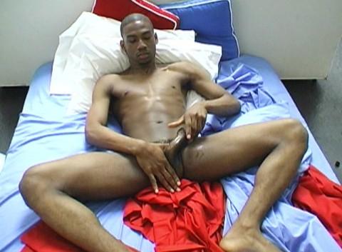 l5030-universblack-gay-sex-porn-hardcore-black-flava-flavamen-freshman-year-009