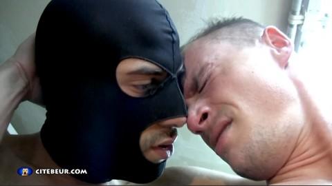 video-beur-gay-rebeu-gay-132