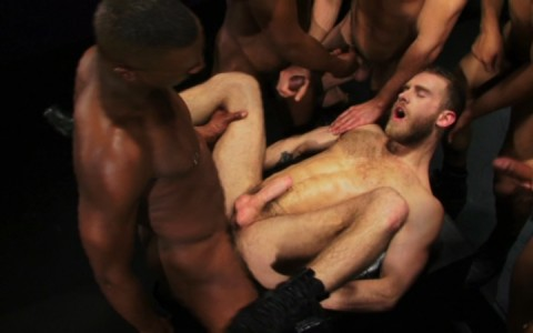 l9889-universblack-gay-sex-porn-hardcore-videos-blacks-008