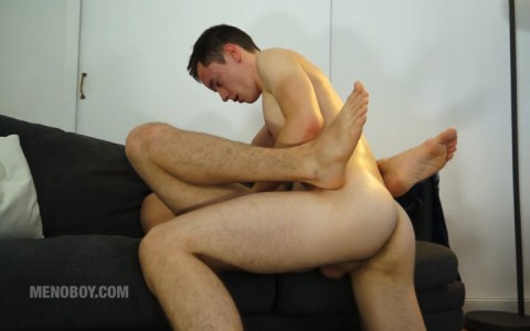 l13863-menoboy-gay-sex-porn-hardocre-videos-french-france-ludovic-peltier-twinks-019