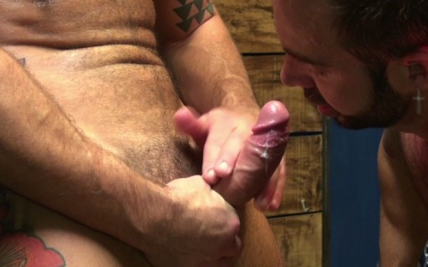 l14143-darkcruising-gay-sex-porn-hardcore-fuck-videos-bdsm-fetish-hard-kink-08